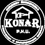 LOGO - KONAR - poprawione-600x600-3